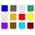 Цветной поликарбонат (4)
