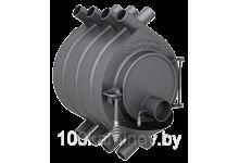 Отопительная печь Буран АОТ-11 тип 01 200м3