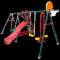 Детские комплексы (2)