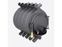 Отопительная печь Буран АОТ-14 тип 02  400м3