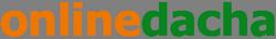 Интернет магазин ОнлайнДача